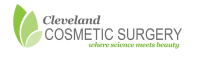 Cleveland Cosmetic Surgery