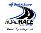 2017 Road Race Series