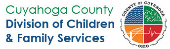 Cuyahoga County Division of Children and Family Services